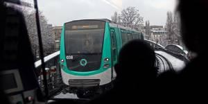Métro : pourquoi et comment les Parisiens restent calmes, même les jours de grève