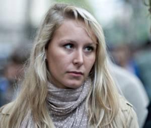 """Marion Maréchal-Le Pen, """"une conne et une salope"""" : humour ou dérapage de Bourdeau ?"""