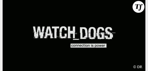 Watch Dogs : une date de sortie repoussée en 2014 sur PS4 et Xbox One