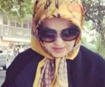 Iran : la petite-fille de l'ayatollah Khomeini, symbole de la révolution des mœurs