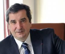 4 questions à J.F. Vilotte, président de l'Arjel