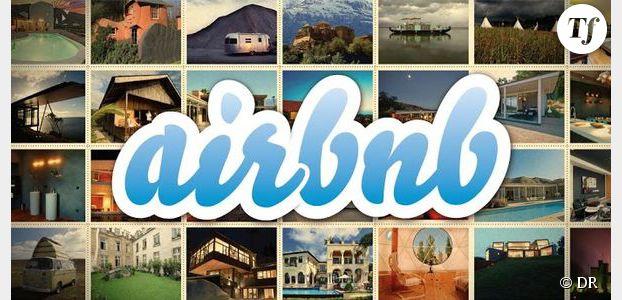 Airbnb : New York veut poursuivre les loueurs
