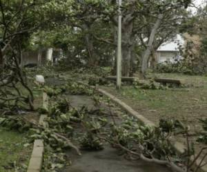Séisme et typhon : les catastrophes naturelles qui ravagent l'Asie