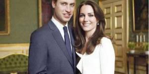 Mariage de Kate et William : TF1, France 2, M6, tout sur la cérémonie en direct !