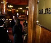 Viols conjugaux : des crimes trop souvent jugés comme des délits