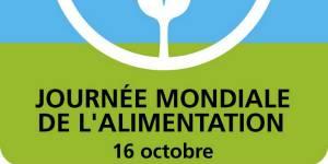 1ère Journée nationale de lutte contre le gaspillage alimentaire en France