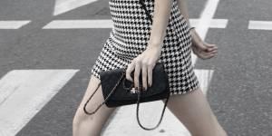 Les femmes achètent-elles des sacs pour protéger leur couple ?