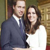 Reportage rencontre william et kate