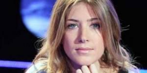 On n'est pas couché : Aymeric Caron s'en prend à Amanda Sthers - replay