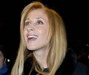 Lara Fabian : malade la chanteuse annule un concert