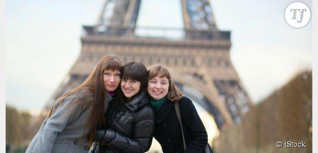 La France, championne du monde en... tourisme