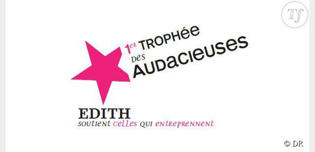 Trophée des Audacieuses : un prix qui valorise l'entrepreneuriat au féminin