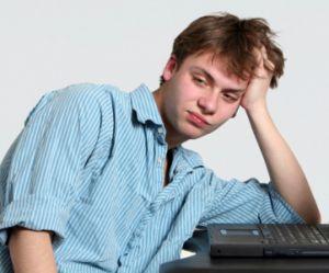 Un jeune diplômé sur deux est au chômage