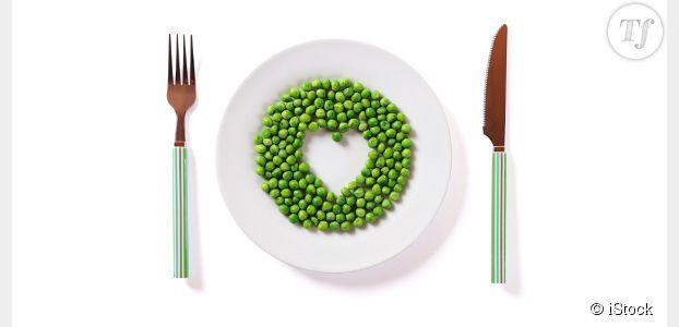 Fertilité et alimentation : ces aliments à adopter ou à bannir
