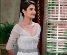 HIMYM : la saison 9 entièrement centrée sur le mariage de Robin et Barney ?