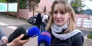 """Fiona : mise en examen pour """"coups mortels aggravés"""", Cécile Bourgeon maintient sa version"""