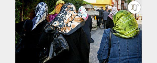 Turquie : un garde du corps pour les femmes victimes de violences ?