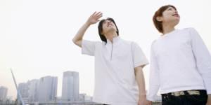 Japon : la  génération No Sex met le pays en danger