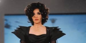 Résistance : Isabelle Adjani quitte le casting pour cause de maladie
