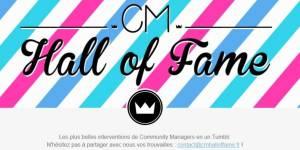 Les community managers ont leur Tumblr : les posts Twitter les plus hilarants