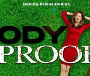 Body of Proof Saison 4 : une suite pour la série de Dana Delany sur ABC et M6 ?