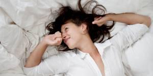 Rituel matinal : 4 choses que les gens au top font avant d'aller au boulot