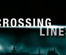 Crossing Lines : épisodes avec Estelle Lefébure sur TF1 Replay (24 octobre)