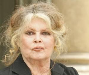 BB Crème : Brigitte Bardot en colère