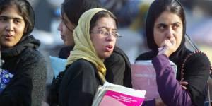 Afghanistan : la seule candidate à la présidentielle disqualifiée sans motif valable
