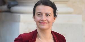 """""""Gros cul"""", """"tartine"""", """"broute moquette"""" : Duflot révèle les insultes dont elle est la cible sur Twitter"""