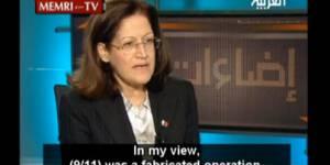 """Moyen-Orient : ces """"féministes"""" qui blanchissent les régimes autoritaires"""