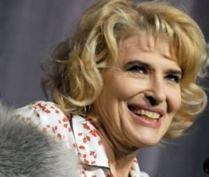 Résistances : Fanny Ardant remplace Isabelle Adjani sur TF1