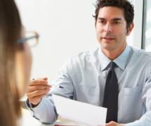 Entretien d'embauche : 8 questions que le recruteur n'a pas le droit de vous poser