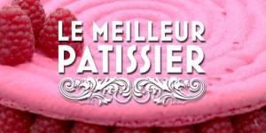 Meilleur pâtissier : recette du gâteau Voyageur et élimination de Benjamin sur M6 Replay