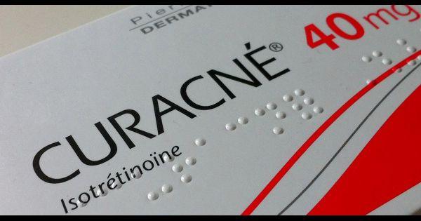 Traitement Roaccutane : faut-il interdire le médicament