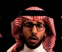 """""""No woman no drive"""" : il soutient le droit des Saoudiennes à conduire et fait le buzz - vidéo"""