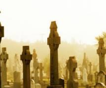 Toussaint 2013 : les tendances du funéraire en 10 chiffres