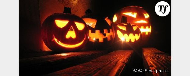 Halloween 2013 : sélection d'applications qui font peur sur iPhone et iPad