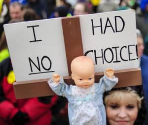 IVG : les anti-avortements essuient une défaite juridique au Texas
