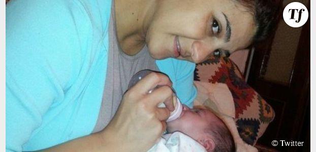 Ghadi Darwiche : le premier bébé libanais à naître sans appartenance religieuse