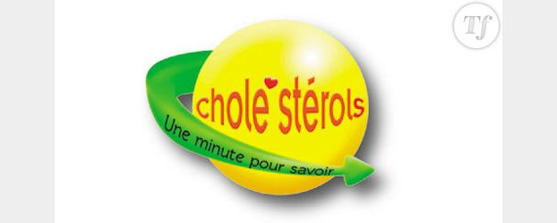 Coup d'envoi de la campagne de dépistage du cholestérol en France