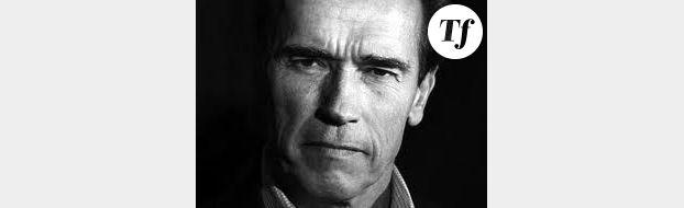 Terminator 5:  Schwarzenegger vs Vin Diesel ?