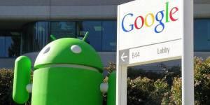 Apple, Google, Twitter : quel est le salaire d'entrée ?