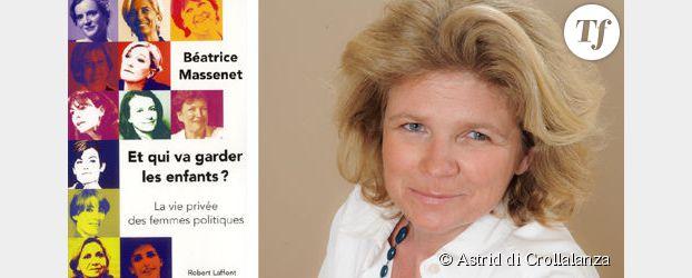 De Rachida Dati à Martine Aubry : la vie privée des femmes politiques françaises
