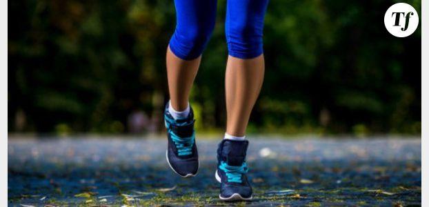 Pour maigrir, faites du sport pas l'amour