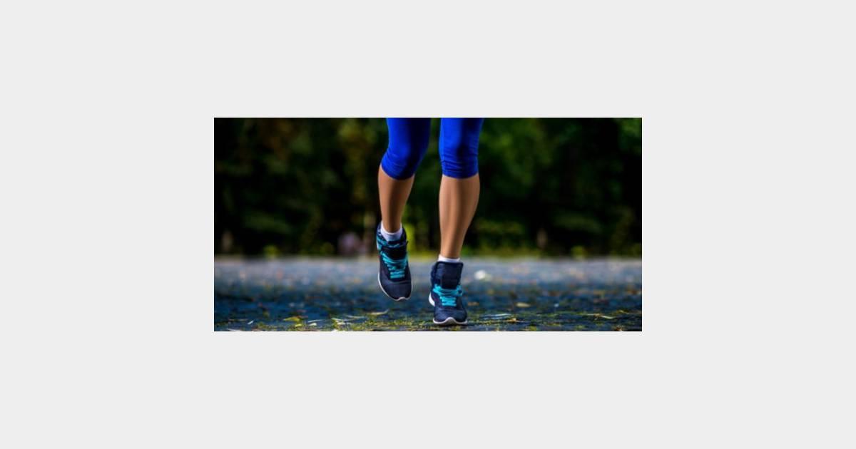 Pour maigrir faites du sport pas l 39 amour for Sport en piscine pour maigrir
