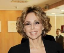 Marina Berlusconi va-t-elle succéder à son père à la tête du pays ?