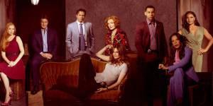 Castle saison 6 : spoilers et bande-annonce de l'épisode 6