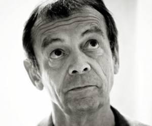 """Le prix Goncourt 2013 décerné à Pierre Lemaitre pour """"Au revoir là-haut"""""""