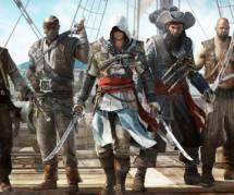 Assassin's Creed : le nom du prochain opus dévoilé?